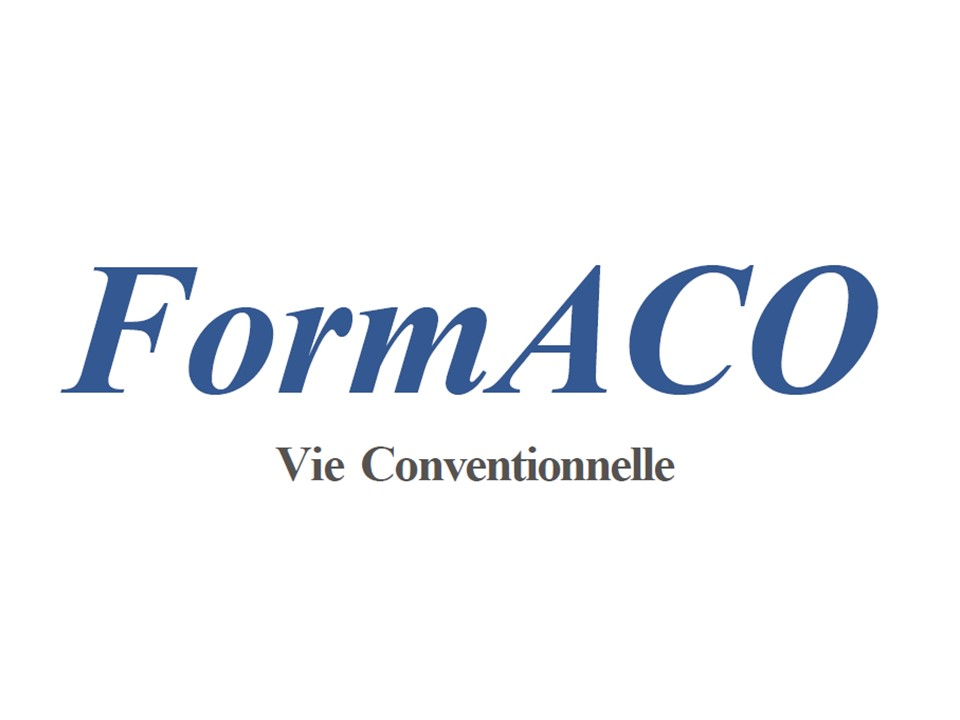 FORMACO