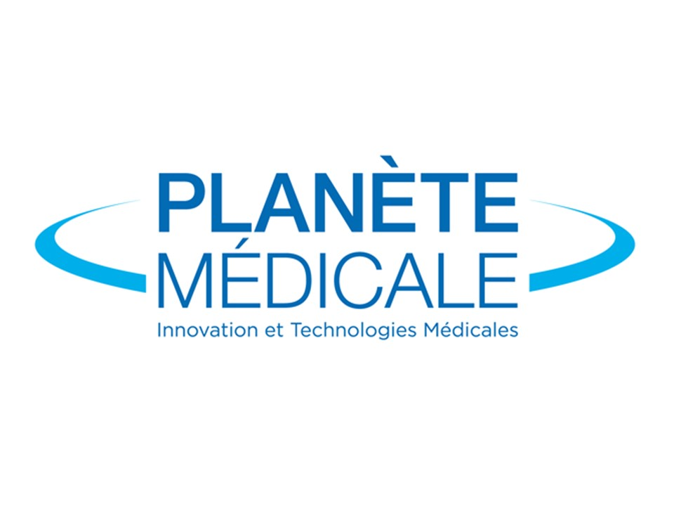 Planete Medicale